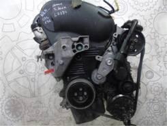 Двигатель (ДВС) Seat Leon