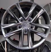 "Lexus. 7.0x17"", 5x114.30, ET35, ЦО 60,1мм. Под заказ"