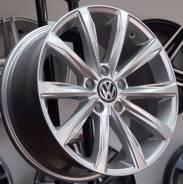 """Volkswagen. 7.0x17"""", 5x112.00, ET43, ЦО 57,1мм. Под заказ"""