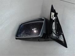 Зеркало боковое Mercedes E W212 2009-2013, левое