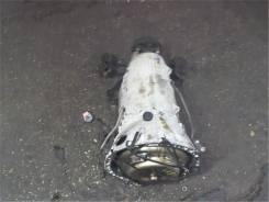 Автоматическая коробка переключения передач (АКПП) Mercedes E W212 2009-2013 2011 OM 651.924