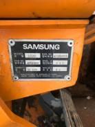 Samsung. Продаётся бульдозер , 27 000,00кг.