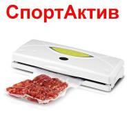 Вакуумный упаковщик Magic Seal wp-300 110 Вт.