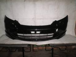 Бампер Honda Freed GB3 передний