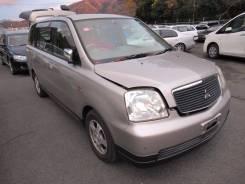 Mitsubishi Dion. CR9W0112979, 4G63