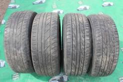 Dunlop Le Mans. Летние, 5%, 2 шт