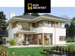 X 105 Замечательный дом. 200-300 кв. м., 2 этажа, 5 комнат, бетон