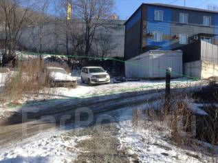 Недорогая аренда земельного участка в черте города (БАМ) Тухачевского.