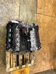 Двигатель в сборе. Lexus LX450d, VDJ201 Lexus LX570, VDJ201 Lexus LX460, VDJ201 Toyota Land Cruiser, VDJ200 Двигатель 1VDFTV
