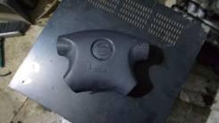 Подушка безопасности. Nissan AD, VFY11 Двигатель QG15DE