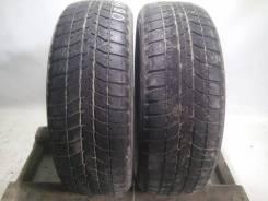 Bridgestone Blizzak WS-70, 215 60 R17