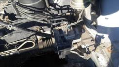 Блок abs. Mazda Demio, DW3W, DW5W Ford Festiva, DW3WF, DW5WF