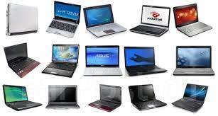 Ремонт Ноут-ов Lenovo Sony Asus Acer Sony Dell DNS Samsun Компьютерна