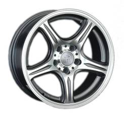 Light Sport Wheels LS 319