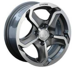 Light Sport Wheels LS 148