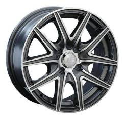 Light Sport Wheels LS 188