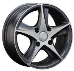 Light Sport Wheels LS 108