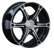Light Sport Wheels LS 131
