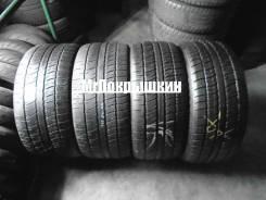 Pirelli Scorpion Zero Asimmetrico. Летние, 2013 год, износ: 30%, 4 шт