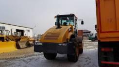 Xcmg. Каток дорожный XCMG XS143J в Кемерово!, 5 200 куб. см.