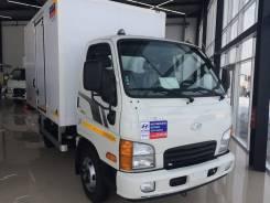 Hyundai HD35 City. Новый Hyundai HD-35 City - грузовик для Города !, 2 500куб. см., 1 500кг.