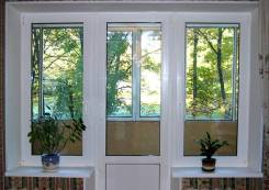 Пластиковые Окна - Москитные сетки