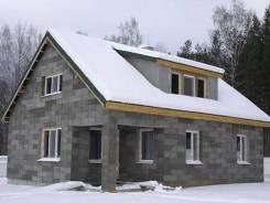Строим дома бани в Томске