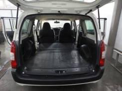 Грузоперевозки Toyota Probox