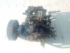 Топливный насос высокого давления. Mazda Bongo Brawny, SD29M, SD29T, SD2AM, SD2AT, SD59M, SD59T, SD5AM, SD5AT, SD89T, SDEAT, SR29V, SR2AM, SR2AV, SR59...