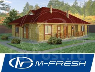 Рабочее архитектурное проектирование для Вас 1-этажного жилого дома!. Тип объекта дом, коттедж, срок выполнения неделя