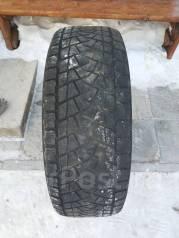 Bridgestone Blizzak DM-Z3. Зимние, без шипов, износ: 60%, 1 шт