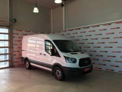 Ford Transit. Продается , 2 198 куб. см., 1 000 кг.