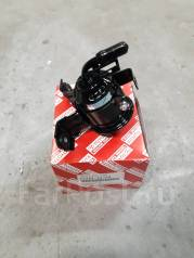Фильтр топливный. Toyota Avalon, MCX20 Двигатель 1MZFE