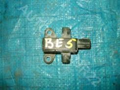 Датчик давления турбины. Subaru Legacy, BE5, BES, BH5 Subaru Legacy B4, BE5, BE9, BEE Двигатели: EJ206, EJ208