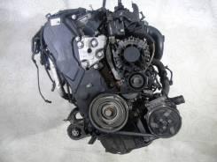 Двигатель (ДВС) Citroen C4 Grand Picasso