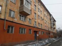 1-комнатная, Нахимовская. Заводская, агентство, 32 кв.м.