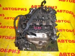 Двигатель в сборе. Mitsubishi: RVR, Lancer Cedia, Minica, Legnum, Galant, Aspire, Lancer, Mirage, Dion, Dingo Двигатели: 4G93, 4A31, 4G94