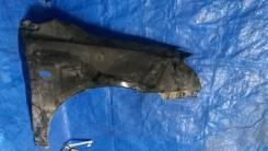 Крыло правое avensis 250