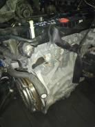 Двигатель Mazda Atenza; 1.8л. L8