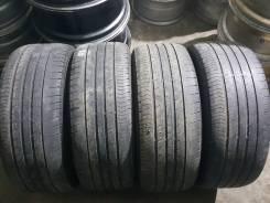 Dunlop Veuro VE 303. Летние, 2013 год, износ: 50%, 4 шт