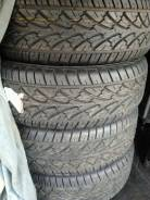 Bridgestone Dueler H/P D680, 265/70R16