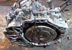 АКПП Ниссан Мурано 2009 3.5i AWD