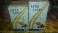Фронтальный погрузчик комплект гидравлическихфильтров, CDM833;17,5-25. Yigong ZL30 Yigong ZL20 Sdlg LG936L Sdlg 953, 933 Xcmg LW, 300FN, 321F, ZL30, Z...