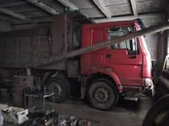 Howo. Продается грузовик Хово, 9 720 куб. см., 40 000 кг.