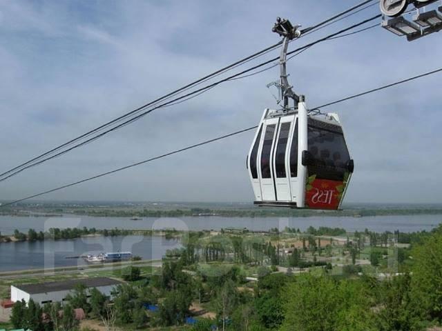 Харбин. Экскурсионный тур. Групповые туры в Харбин. продажа на детские каникулы майские праздники