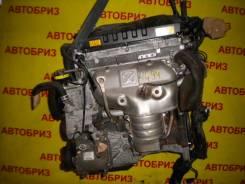 Двигатель в сборе. Mitsubishi Galant, EA7A Mitsubishi Aspire, EA7A Двигатель 4G94
