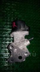 Клапан egr. Toyota: Yaris, Vitz, iQ, Passo, Belta Двигатель 1KRFE