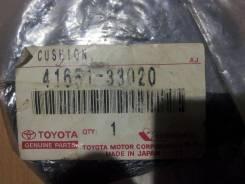 Подушка моста. Toyota: Allion, Corona, Allex, Camry Gracia, Avensis, Corolla, Opa, Vista, Carina, Caldina, Vista Ardeo, Matrix, Voltz, Corolla Runx, P...