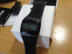 Часы Пульсометр Mio alpha