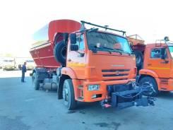 Перегон грузовиков, спецтехники, автобусов